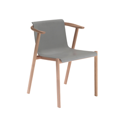 Bai Lu | Chairs | LEMA