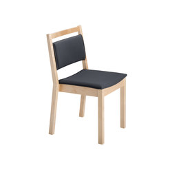 Chair for adults Oiva O150 | Elderly care chairs | Woodi