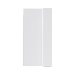 Blio Solo | Cabinets | Kristalia