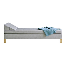 SENCKENBERG | Day beds | e15