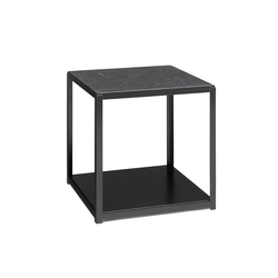 Fortyforty | Side tables | e15