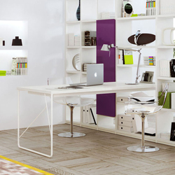 Feel desk | Desks | ARLEX design