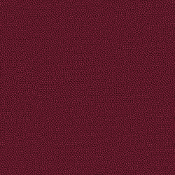 Accor 1027 Chianti | Rugs / Designer rugs | OBJECT CARPET