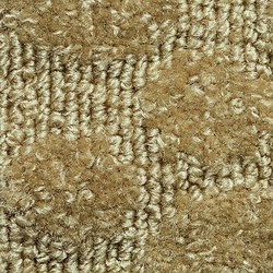 Airport 1001 | Wall-to-wall carpets | OBJECT CARPET