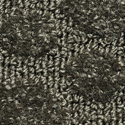 Airport 1008 | Moquetas | OBJECT CARPET