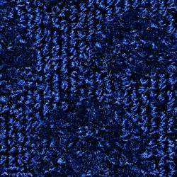 Airport 1011 | Moquetas | OBJECT CARPET
