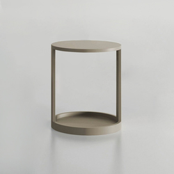 Moon table | Tables d'appoint | ARLEX design
