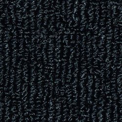 Buttons 901 | Moquette | OBJECT CARPET