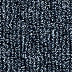 Buttons 903 | Auslegware | OBJECT CARPET