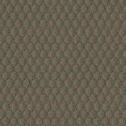 Buttons 0921 Greige | Rugs / Designer rugs | OBJECT CARPET
