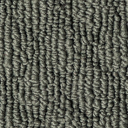 Buttons 921 | Moquette | OBJECT CARPET