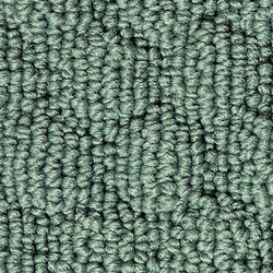 Buttons 904 | Moquette | OBJECT CARPET