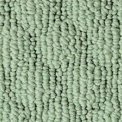 Buttons 905 | Auslegware | OBJECT CARPET
