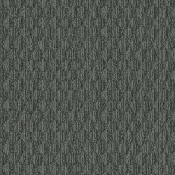 Buttons 0906 Beton | Rugs / Designer rugs | OBJECT CARPET