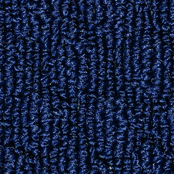 Buttons 907 | Moquette | OBJECT CARPET