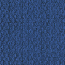 Buttons 0908 Azzurro | Rugs / Designer rugs | OBJECT CARPET