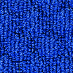 Buttons 908 | Moquette | OBJECT CARPET