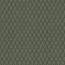 Buttons 0911 Oregano | Rugs / Designer rugs | OBJECT CARPET