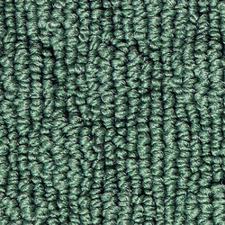 Buttons 911 | Moquette | OBJECT CARPET