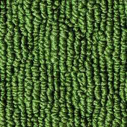 Buttons 913 | Moquette | OBJECT CARPET