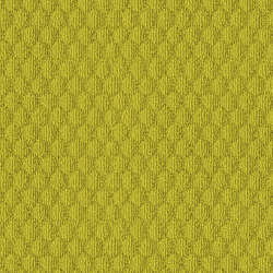 Buttons 0912 Lime | Rugs / Designer rugs | OBJECT CARPET