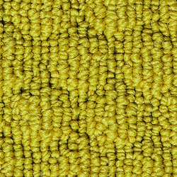 Buttons 912 | Auslegware | OBJECT CARPET