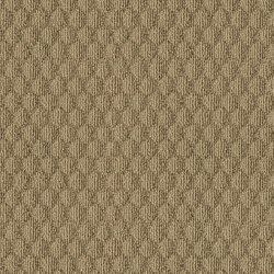 Buttons 0916 Sesam | Rugs | OBJECT CARPET