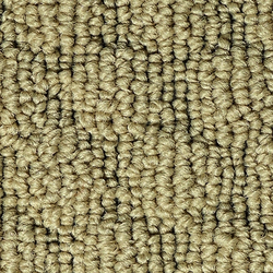 Buttons 916 | Auslegware | OBJECT CARPET