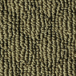 Buttons 917 | Moquettes | OBJECT CARPET
