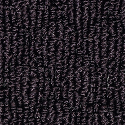 Buttons 919 | Moquette | OBJECT CARPET