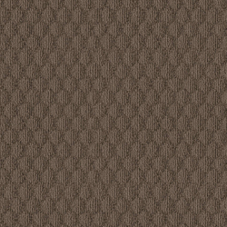 Buttons 0920 Mauve | Rugs / Designer rugs | OBJECT CARPET