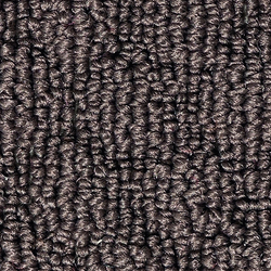 Buttons 920 | Moquette | OBJECT CARPET