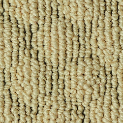 Buttons 928 | Moquettes | OBJECT CARPET