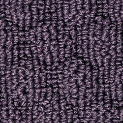 Buttons 922 | Moquette | OBJECT CARPET