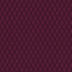 Buttons 0924 Burgund | Rugs / Designer rugs | OBJECT CARPET