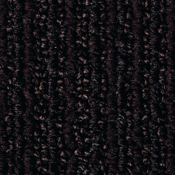 Cord 703 | Moquette | OBJECT CARPET