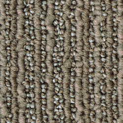 Cord 704 | Carpet rolls / Wall-to-wall carpets | OBJECT CARPET