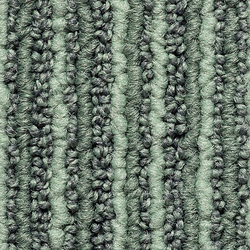 Cord 706 | Carpet rolls / Wall-to-wall carpets | OBJECT CARPET