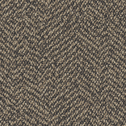 Fishbone 0707 Greige | Rugs | OBJECT CARPET