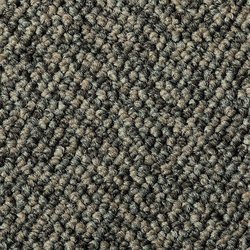 Fishbone 707 | Wall-to-wall carpets | OBJECT CARPET
