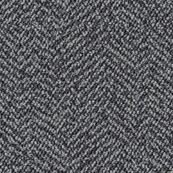 Fishbone 0702 Kiesel | Rugs | OBJECT CARPET