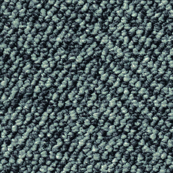 Fishbone 702 | Moquettes | OBJECT CARPET