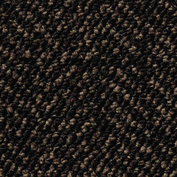 Fishbone 703 | Moquette | OBJECT CARPET