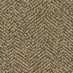 Fishbone 0704 Sand | Rugs | OBJECT CARPET