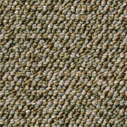 Fishbone 704 | Wall-to-wall carpets | OBJECT CARPET