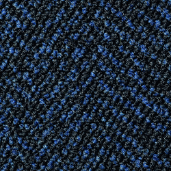 Fishbone 705 | Moquettes | OBJECT CARPET