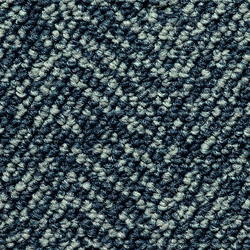 Fishbone 706 | Moquette | OBJECT CARPET