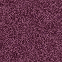 Glamour 2403 Clematis | Rugs | OBJECT CARPET
