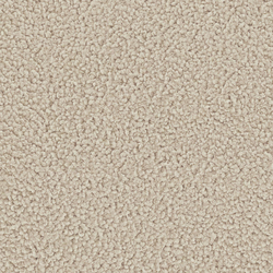 Glamour 2405 Alabaster | Rugs | OBJECT CARPET