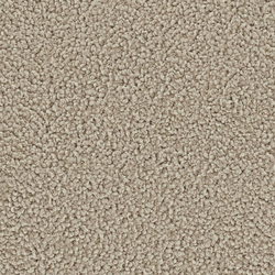 Glamour 2406 Sandrose | Rugs | OBJECT CARPET